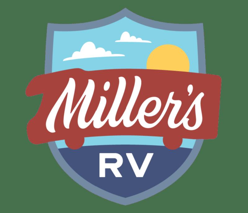 Miller'sRV_Miller'sRVLogo