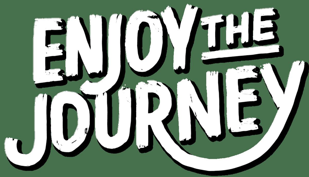 Enjoy-the-Journey-Millers-RV-Full-Service-Dealer-min