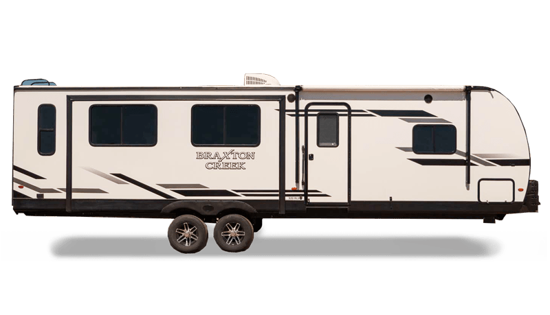 Millers-RV-Travel-Trailers-For-Sale