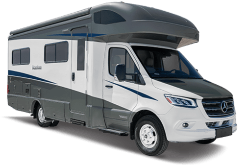 Millers-RV-Class-C-RV-For-Sale (1)-min