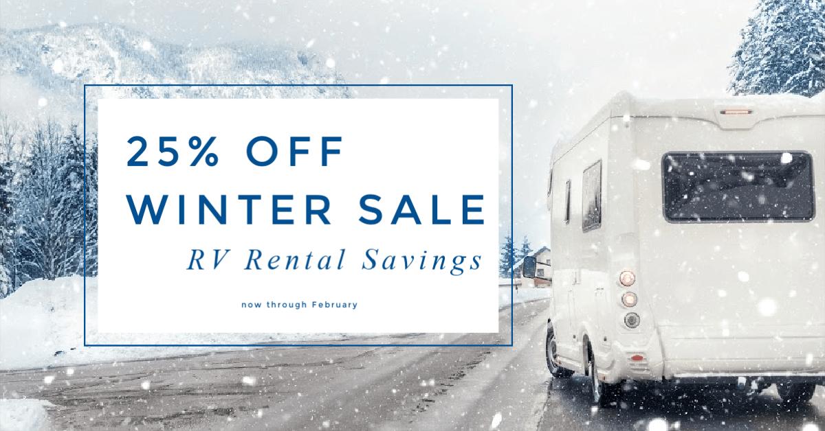 RV-Rental-Sale-25-Off